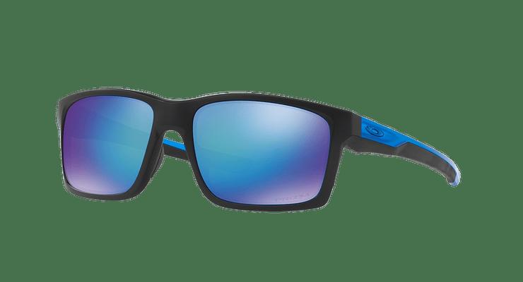 Oakley Mainlink Polarizado y Prizm - Image 1