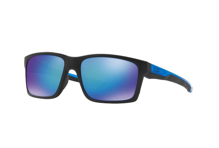 Oakley Mainlink Prizm y Polarized  - Image 1