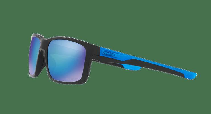 Oakley Mainlink Polarizado y Prizm - Image 2