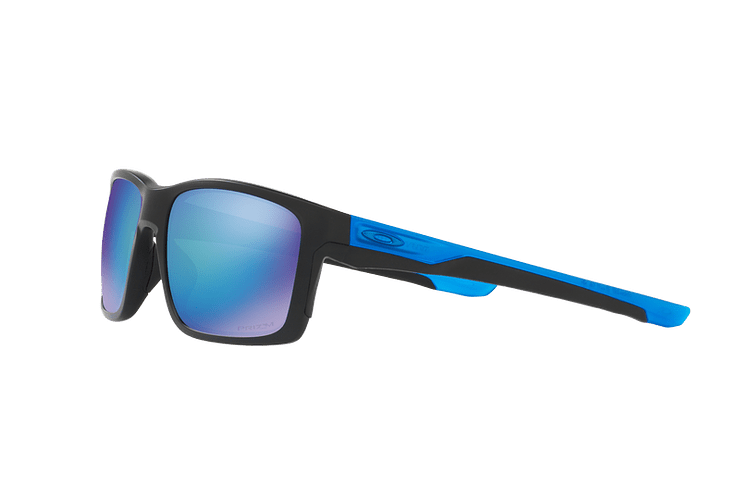 Oakley Mainlink Prizm y Polarized  - Image 2