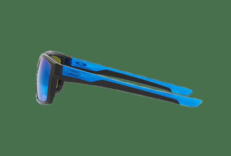 Oakley Mainlink Prizm y Polarized  - Image 3