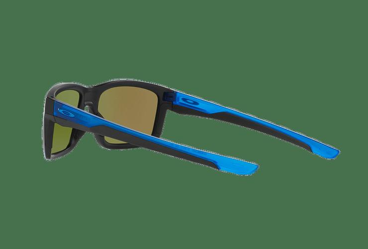 Oakley Mainlink Prizm y Polarized  - Image 4