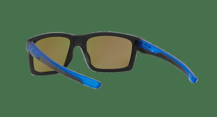 Oakley Mainlink Polarizado y Prizm - Image 5