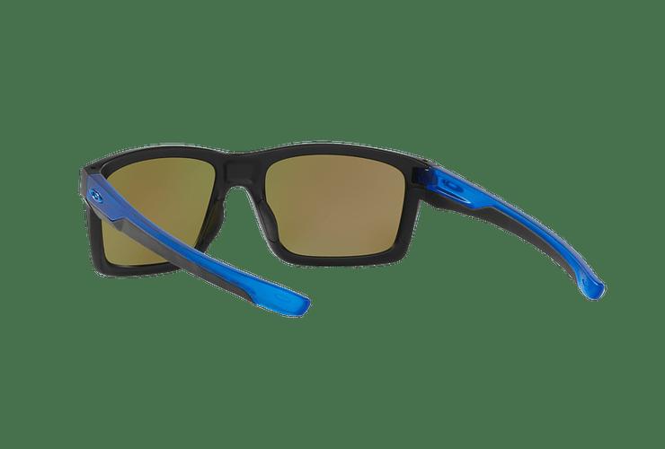 Oakley Mainlink Prizm y Polarized  - Image 5