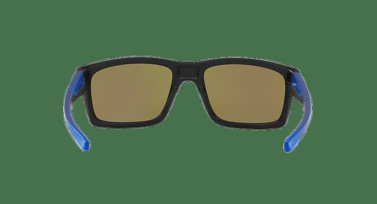 Oakley Mainlink Polarizado y Prizm - Image 6