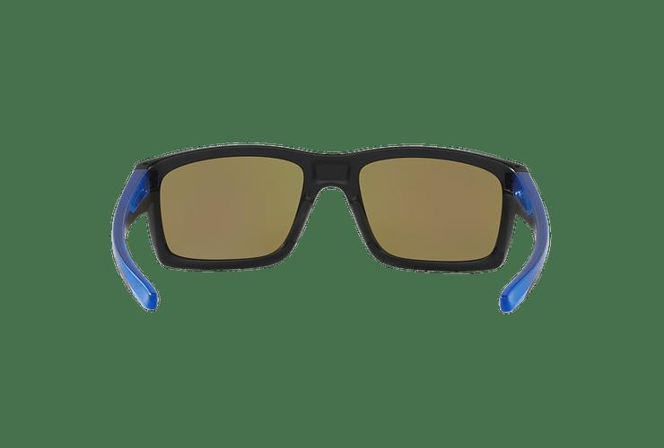 Oakley Mainlink Prizm y Polarized  - Image 6