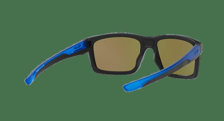 Oakley Mainlink Polarizado y Prizm - Image 7