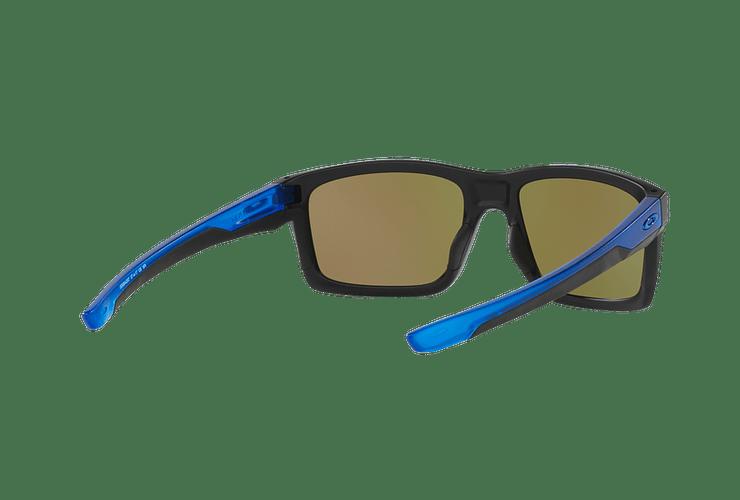 Oakley Mainlink Prizm y Polarized  - Image 7