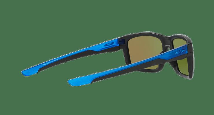 Oakley Mainlink Polarizado y Prizm - Image 8