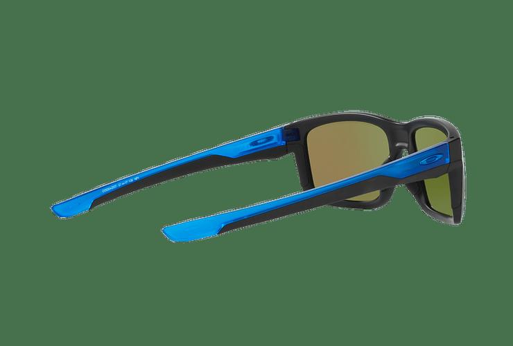 Oakley Mainlink Prizm y Polarized  - Image 8