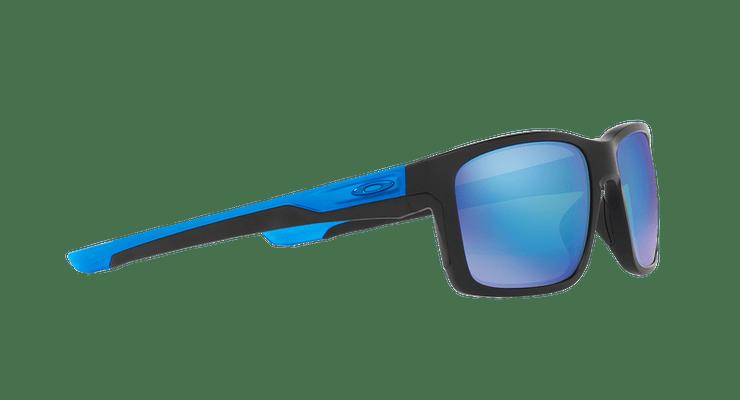 Oakley Mainlink Polarizado y Prizm - Image 10