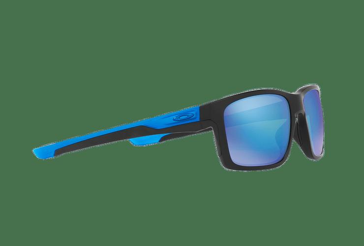 Oakley Mainlink Prizm y Polarized  - Image 10