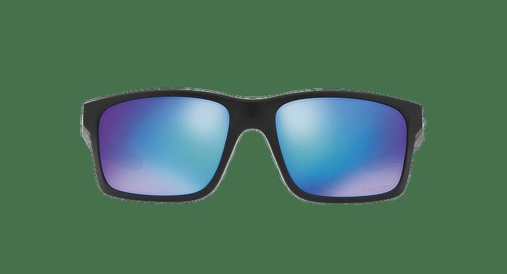 Oakley Mainlink Polarizado y Prizm - Image 12