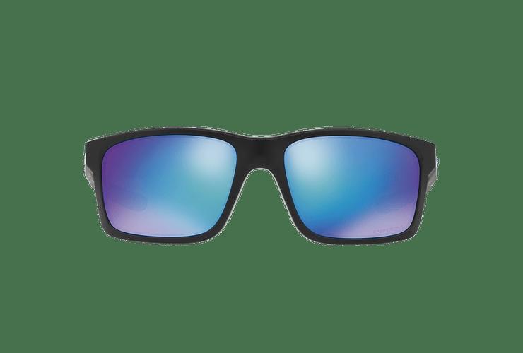 Oakley Mainlink Prizm y Polarized  - Image 12
