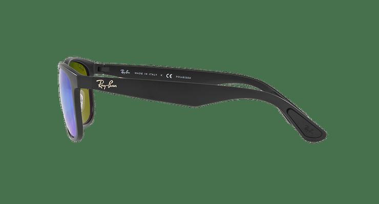 Ray-Ban Wayfarer RB4263-CH Chromance y polarizado - Image 3