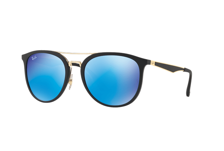 Ray-Ban Round RB4285  - Image 1