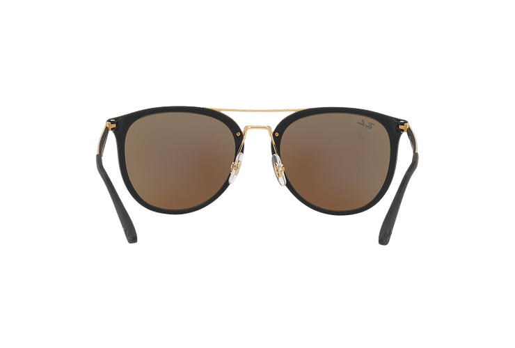 Ray-Ban Round RB4285  - Image 6