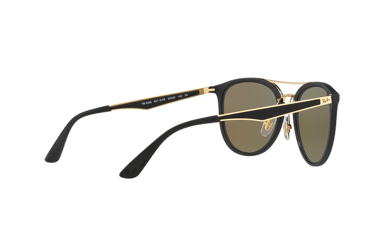 Ray-Ban Round RB4285  - Image 8