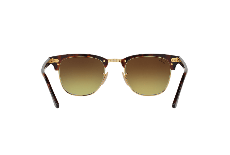 Ray-Ban Clubmaster  - Image 6