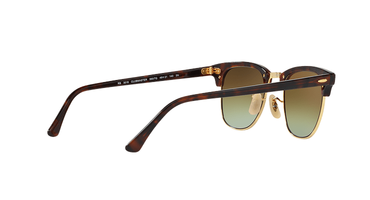 Ray-Ban Clubmaster - Image 8