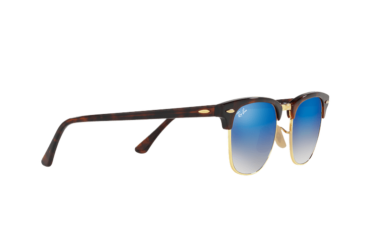 Ray-Ban Clubmaster  - Image 10