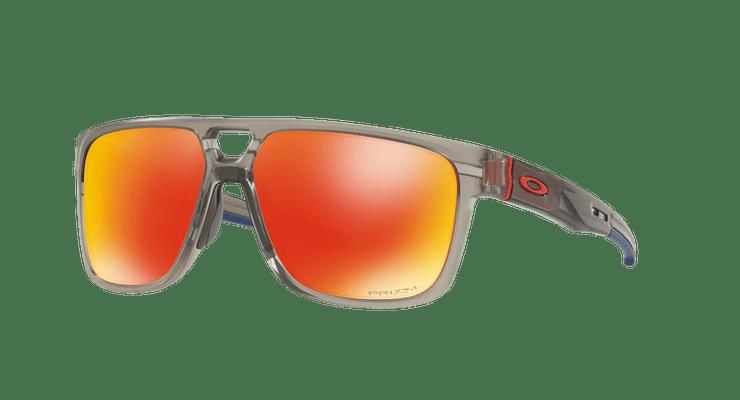 Oakley Crossrange Patch Prizm - Image 1