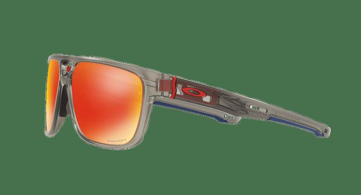 Oakley Crossrange Patch Prizm - Image 2