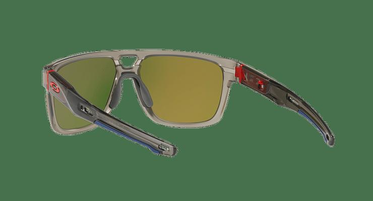 Oakley Crossrange Patch Prizm - Image 5