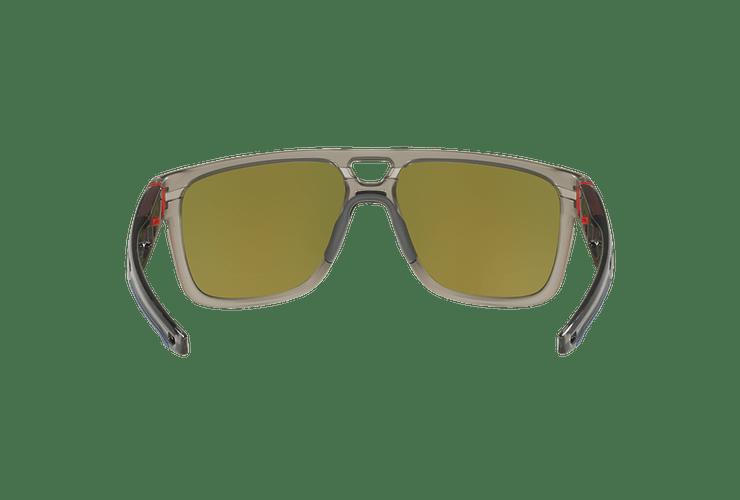 Oakley Crossrange Patch Prizm  - Image 6