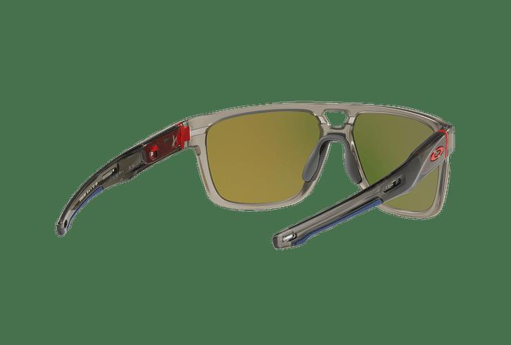 Oakley Crossrange Patch Prizm  - Image 7