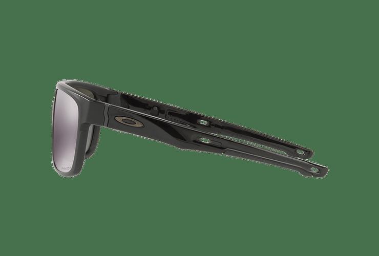 Oakley Crossrange Patch Prizm  - Image 3
