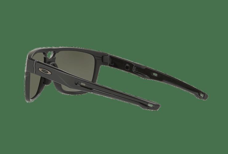 Oakley Crossrange Patch Prizm  - Image 4