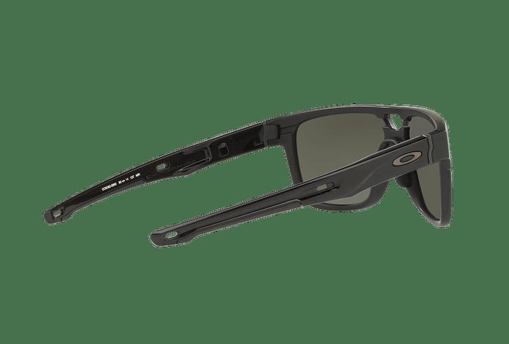 Oakley Crossrange Patch Prizm  - Image 8