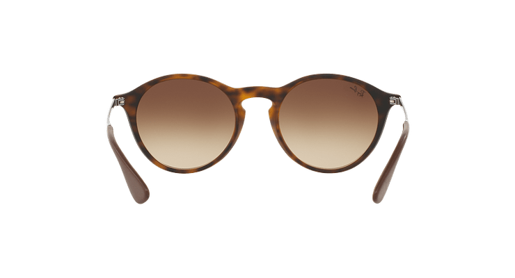 Ray-Ban Round RB4243 - Image 6
