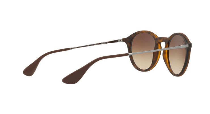 Ray-Ban Round RB4243 - Image 8