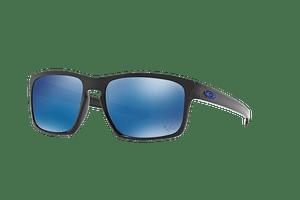 Oakley Sliver - Ed. Moto GP