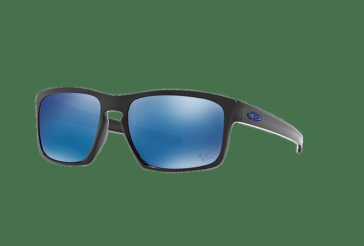 Oakley Sliver - Ed. Moto GP - Image 1