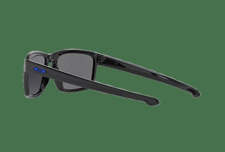 Oakley Sliver - Ed. Moto GP - Image 4