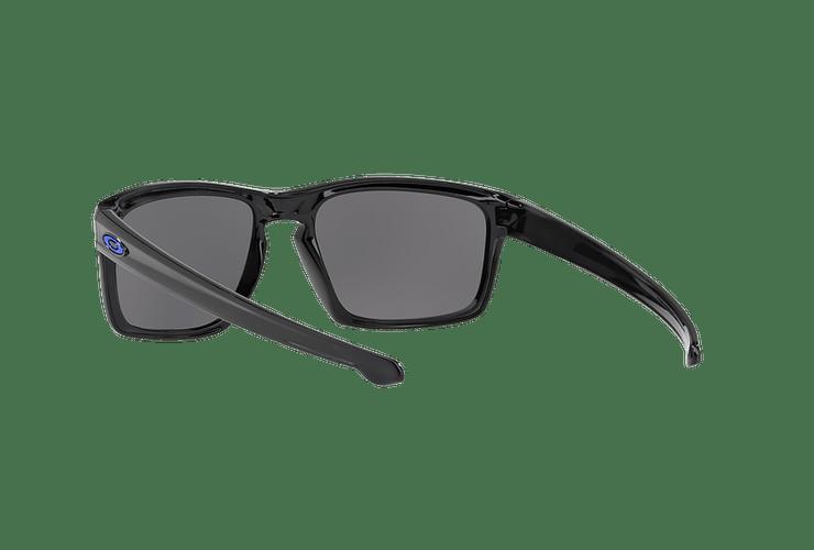 Oakley Sliver - Ed. Moto GP - Image 5
