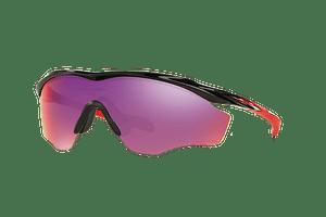 Oakley M2 Frame XL Prizm