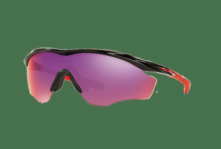 Oakley M2 Frame XL Prizm  - Image 1
