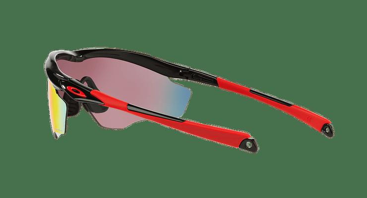 Oakley M2 Frame XL Prizm - Image 4
