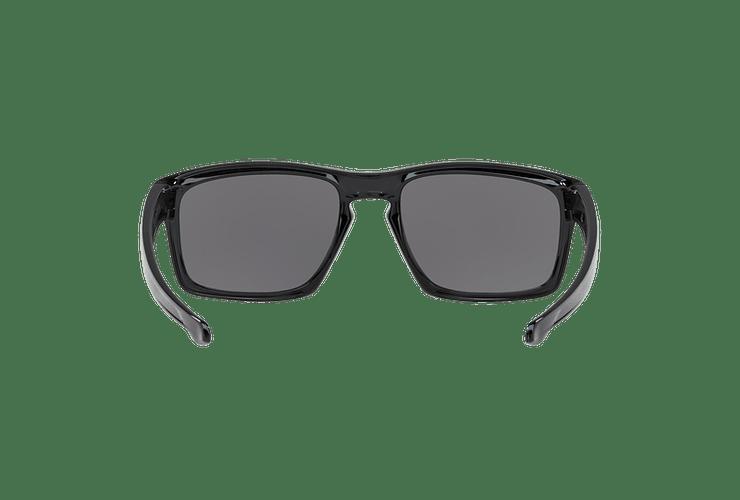 Oakley Sliver - Ed. Moto GP - Image 6