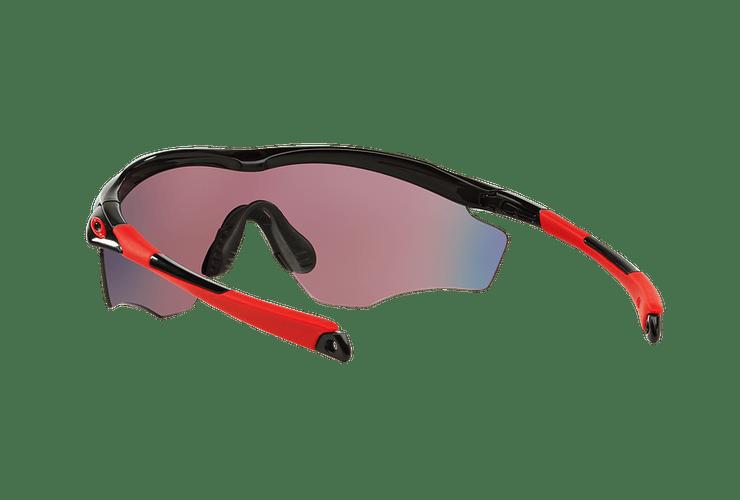 Oakley M2 Frame XL Prizm  - Image 5