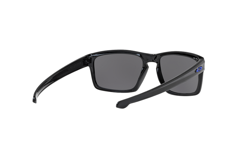 Oakley Sliver - Ed. Moto GP - Image 7