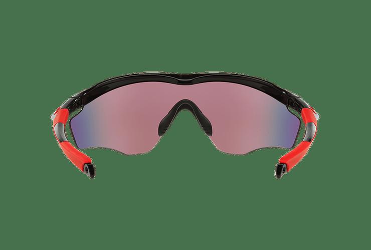 Oakley M2 Frame XL Prizm  - Image 6