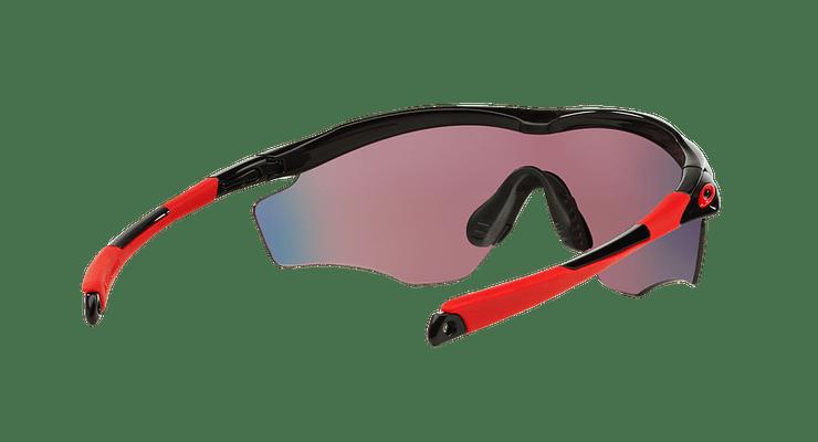 Oakley M2 Frame XL Prizm - Image 7