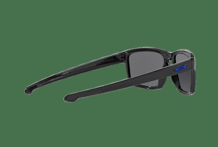 Oakley Sliver - Ed. Moto GP - Image 8