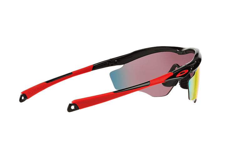 Oakley M2 Frame XL Prizm  - Image 8