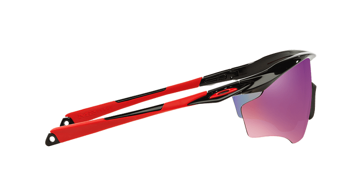 Oakley M2 Frame XL Prizm - Image 9